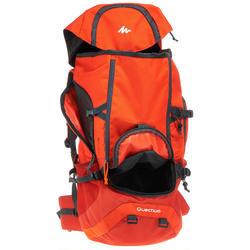 Backpack Forclaz 60 liter - 596925