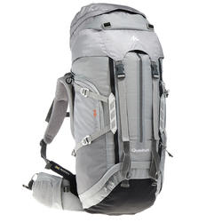 Backpack Symbium 50+10 liter
