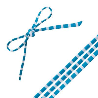 Liens de personnalisation maillot de bain Nahia BOAT bleu