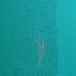 Fitnesstop My Top voor dames, voor cardiotraining - 59878