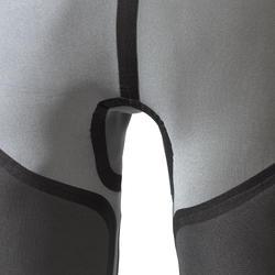 Waadbroek voor hengelsport Thermo 3 mm New - 598804