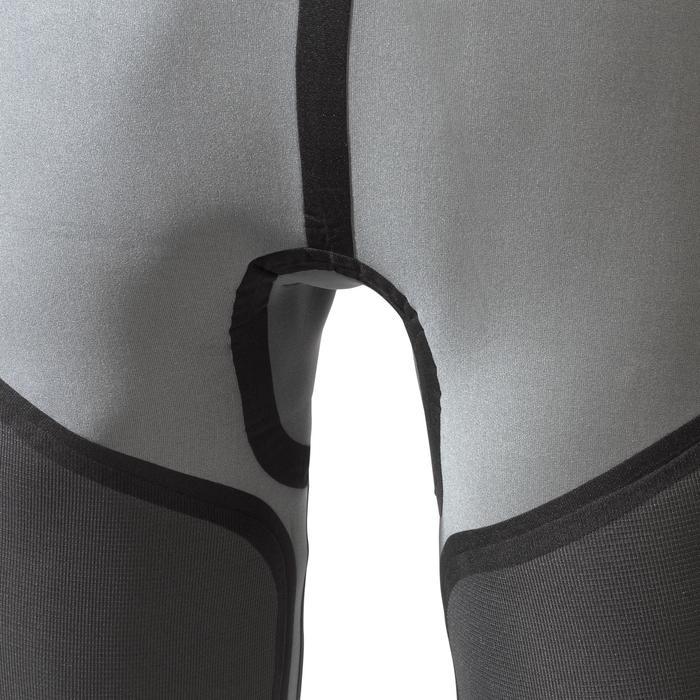 Waadbroek Thermo voor hengelsport 3 mm