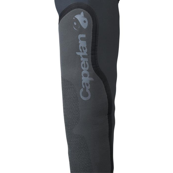 WADERS PÊCHE THERMO 4MM NEW