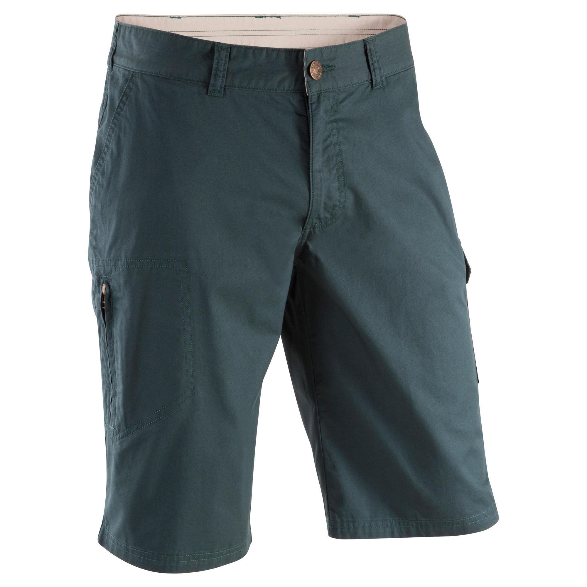 Pantalon - Bermudas Oui Londres LfXErTAICw