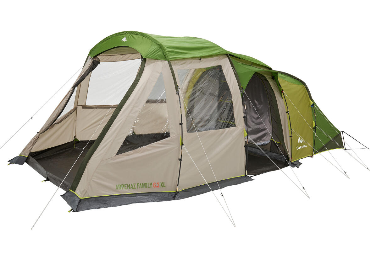 ARPENAZ63-TUNNEL-TENT