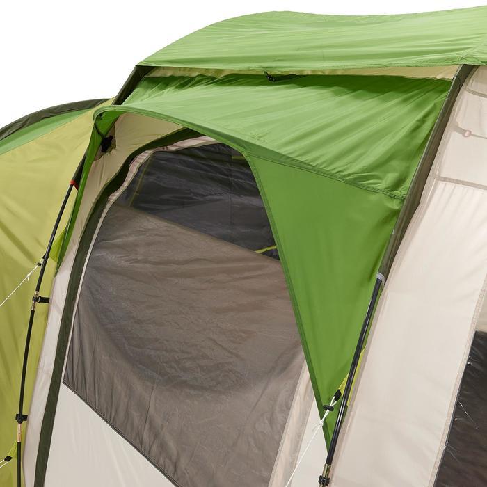 Tente de camping familiale Arpenaz 8.4 xl  | 8 personnes - 60043
