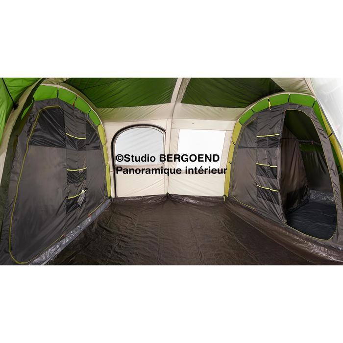 Tente de camping familiale Arpenaz 8.4 xl  | 8 personnes - 60049