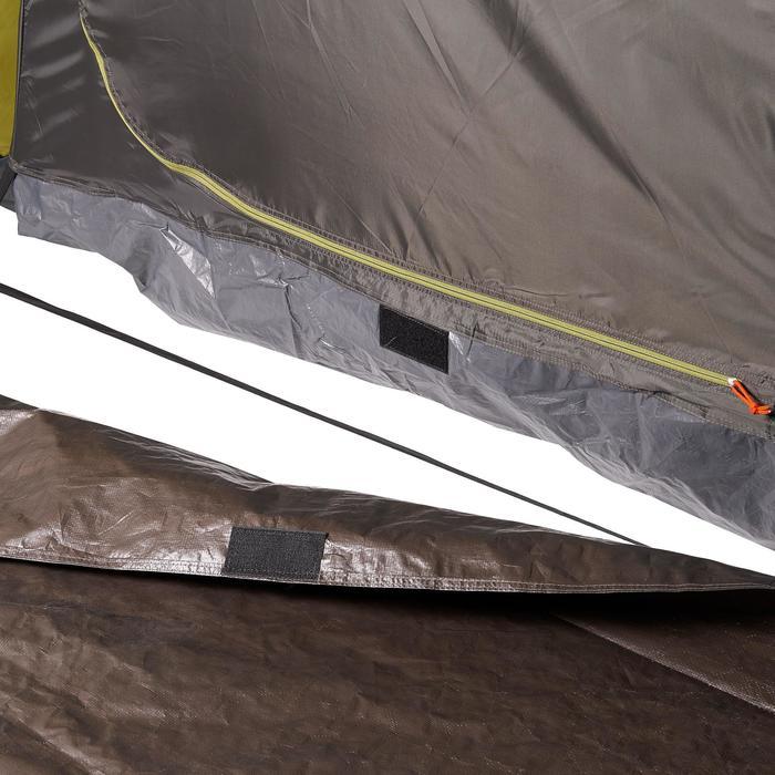 Tente de camping familiale Arpenaz 8.4 xl  | 8 personnes - 60051