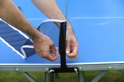 النظارات الشمسية Walking 600 للكبار لممارسة رياضة المشي من الفئة 3