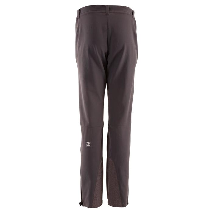 PANTALON ALPINISM LIGHT LADY - 600727