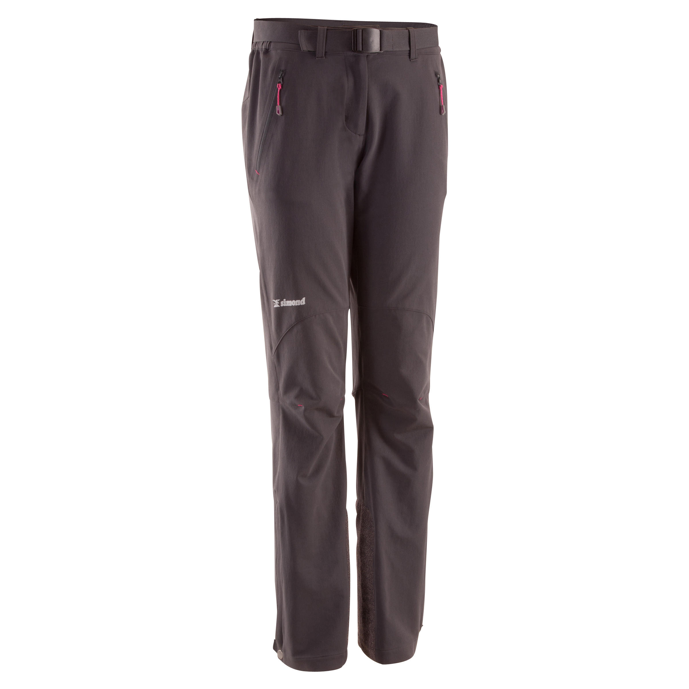 Simond Broek Alpinism Light dames