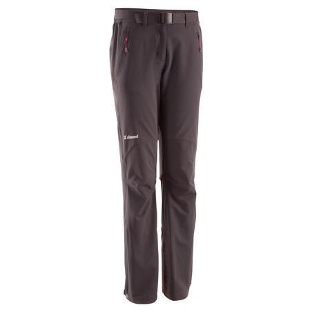 Women's Mountaineering Light Pants