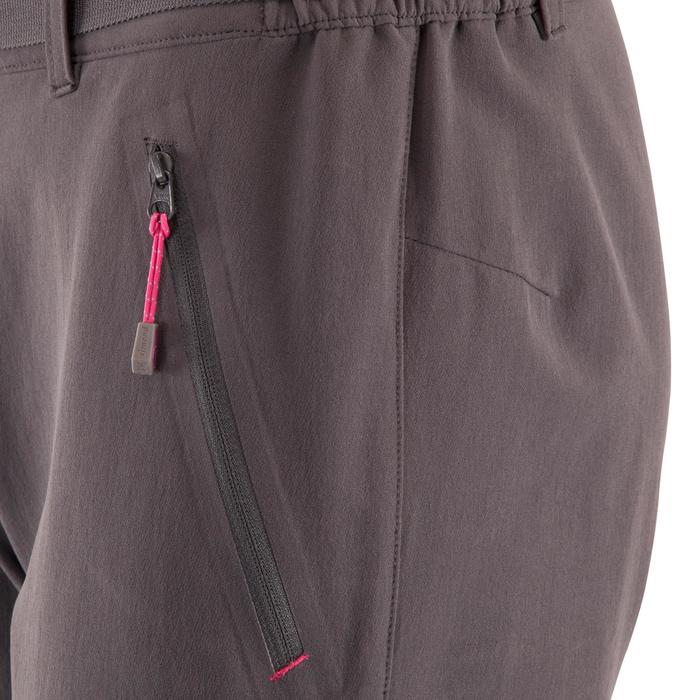 PANTALON ALPINISM LIGHT LADY - 600741