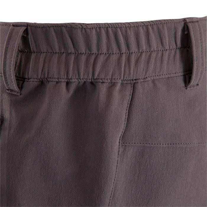 PANTALON ALPINISM LIGHT LADY - 600862