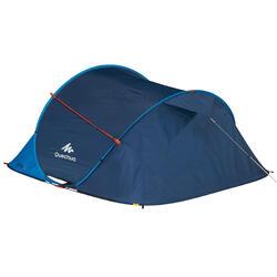 Pop up tent 2 Seconds | 3 personen - 600895