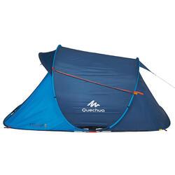 Pop up tent 2 Seconds | 3 personen - 600898