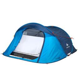 Pop up tent 2 Seconds | 3 personen - 600902
