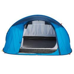 Pop up tent 2 Seconds | 3 personen - 600904
