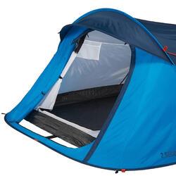 Pop up tent 2 Seconds | 3 personen - 600907