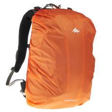 登山防雨背包套
