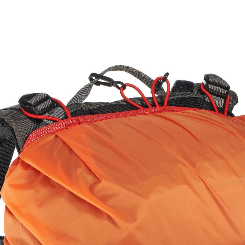 Housse de pluie pour sac à dos 20 à 35 litres