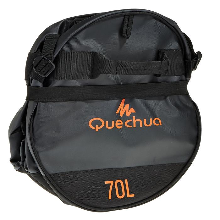 Sac de transport Trekking 70L - 601719