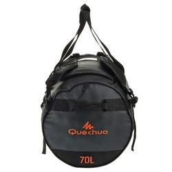 Rugzak Trekking 70 l - 601721