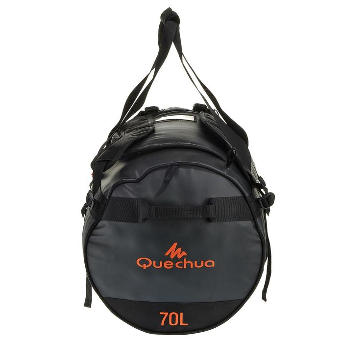 Sac de transport Trekking 70L - 601721
