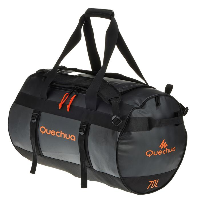 Sac de transport Trekking 70L - 601725