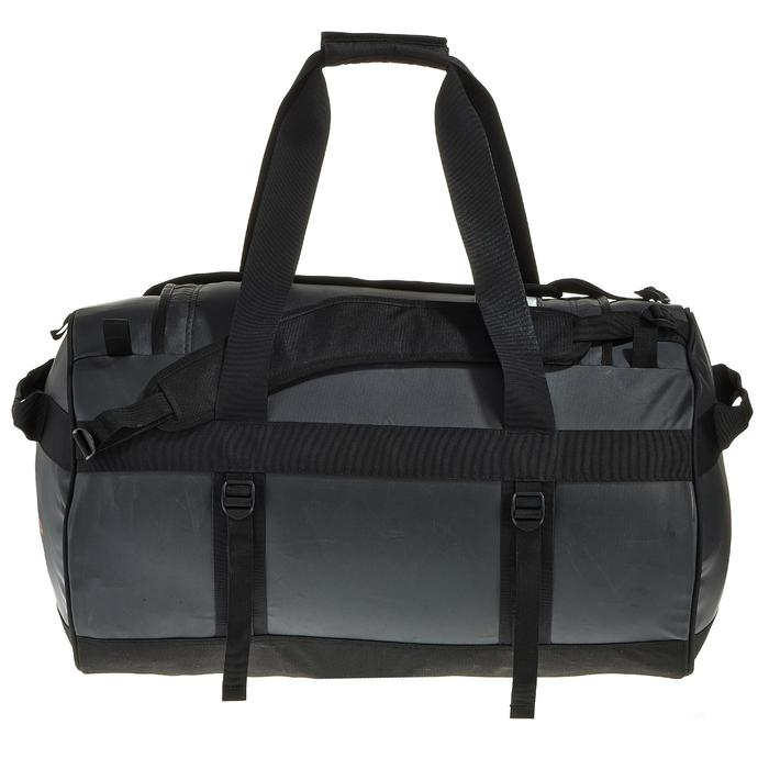 Sac de transport Trekking 70L - 601726
