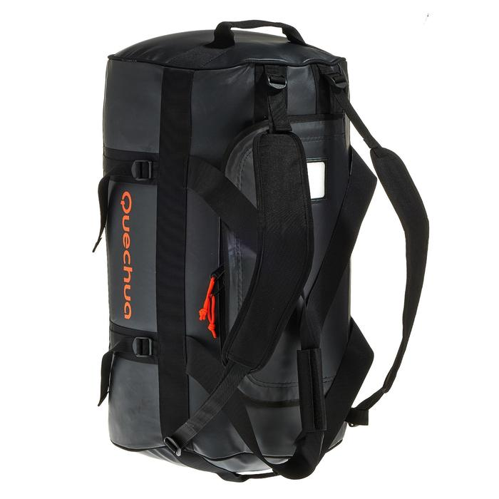 Sac de transport Trekking 70L - 601727