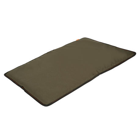 Dog Mat 100 - Green