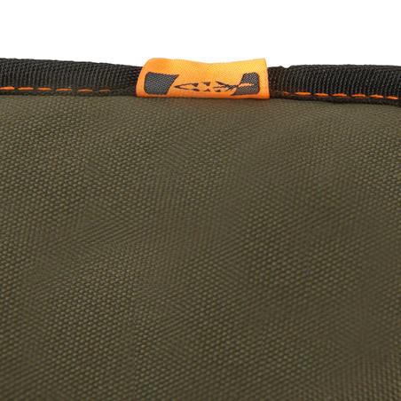 Dog Mat 100 - Green
