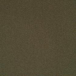 Hondenmat 100 - 602285
