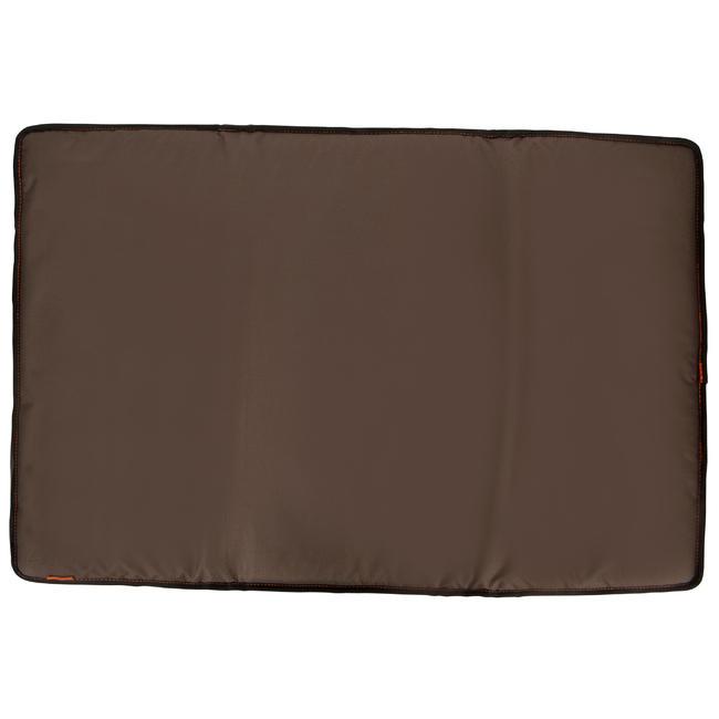 Dog Mat 100 Brown