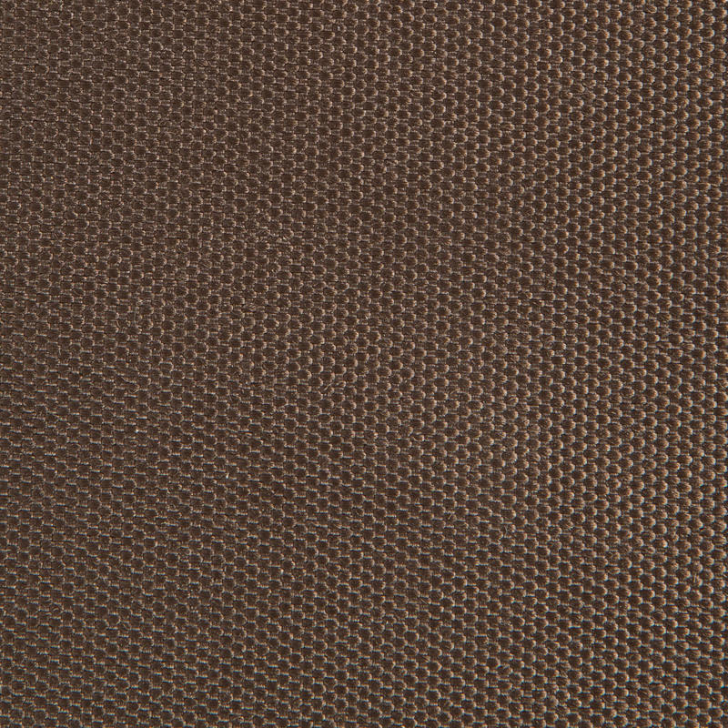 100 dog mat brown