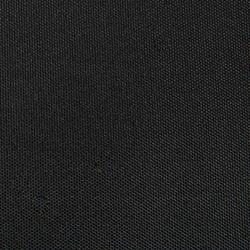 Hondenmat 100 - 602316