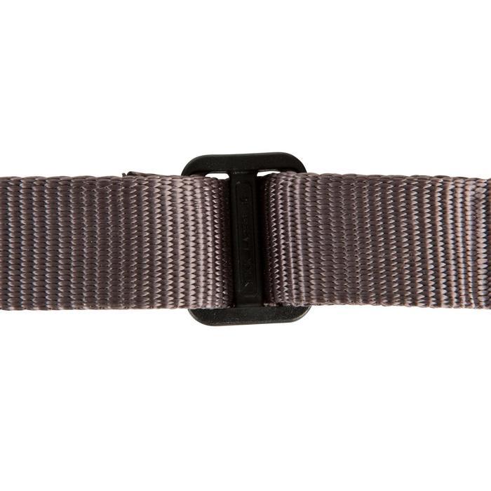 Collier chien 100 - 602317