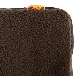 Dog Mat 300 - Brown