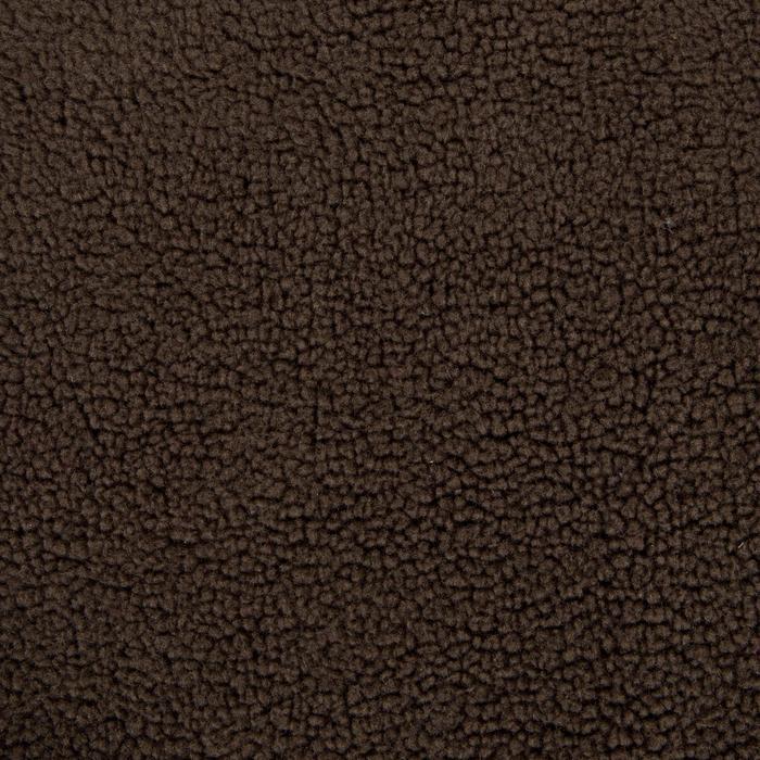 ALFOMBRILLA PERRO 300 marrón