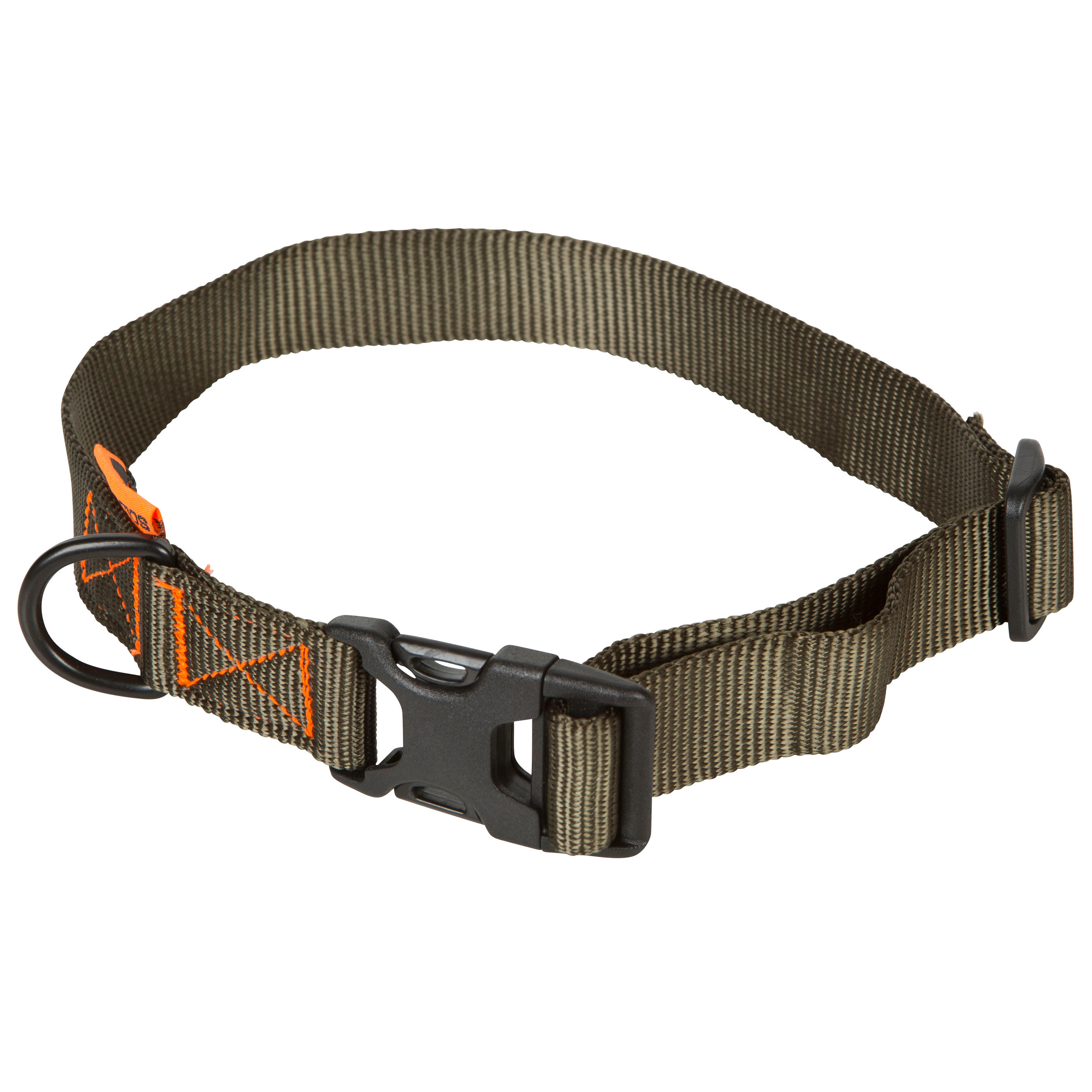 Solognac Hondenhalsband 100