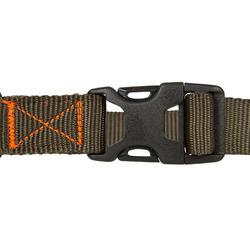 Hondenhalsband 100 - 602351