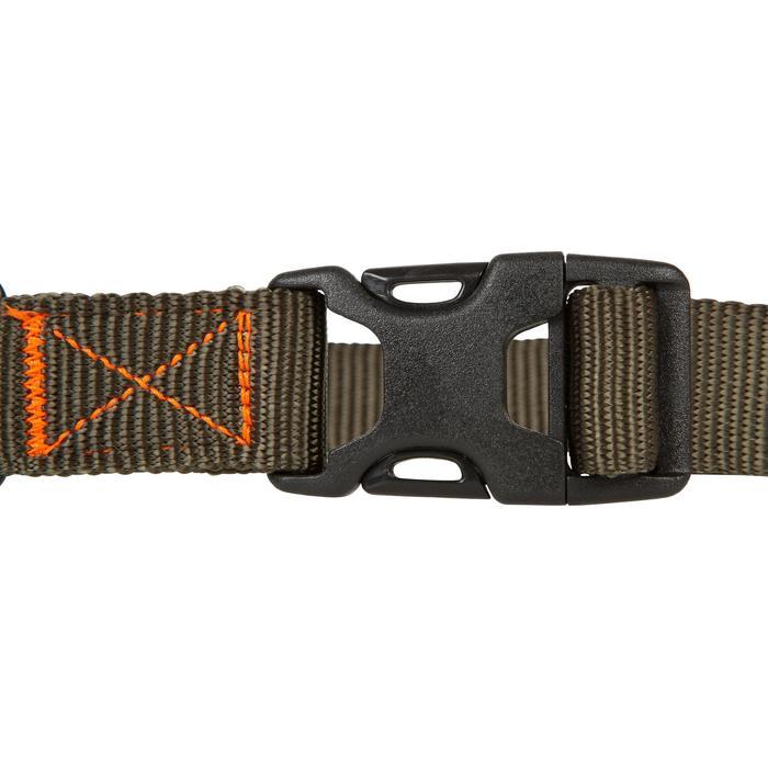 Collier chien 100 - 602351