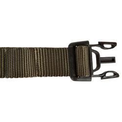 Hondenhalsband 100 - 602352