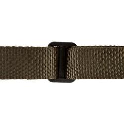Hondenhalsband 100 - 602353