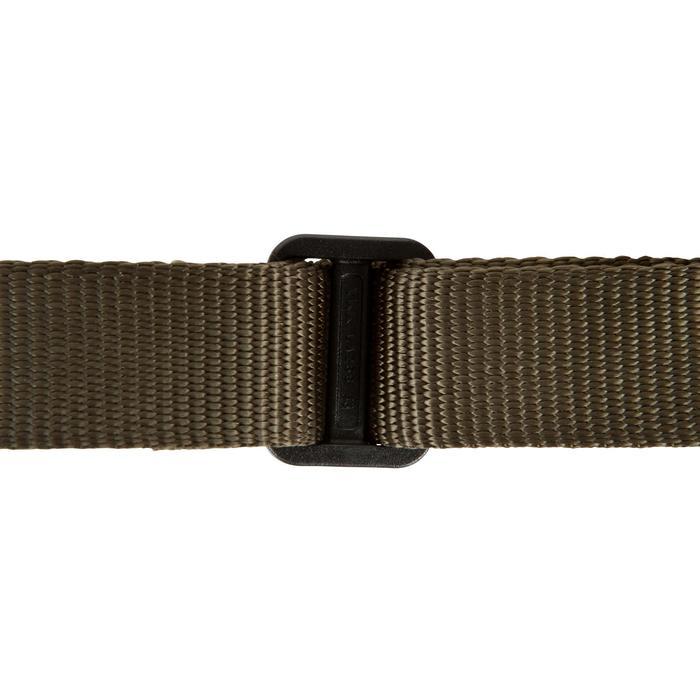 Collier chien 100 - 602353