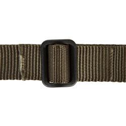 Hondenhalsband 100 - 602354