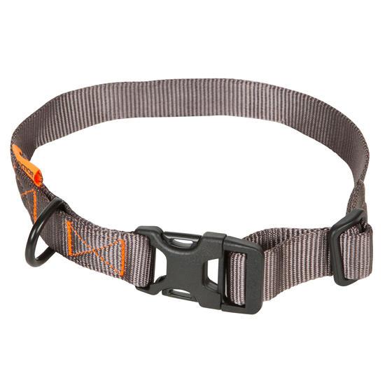 Hondenhalsband 100 - 602361