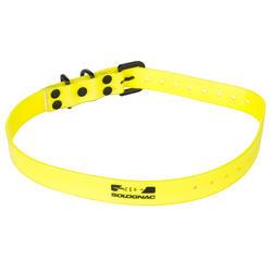 Hondenhalsband 300 - 602390