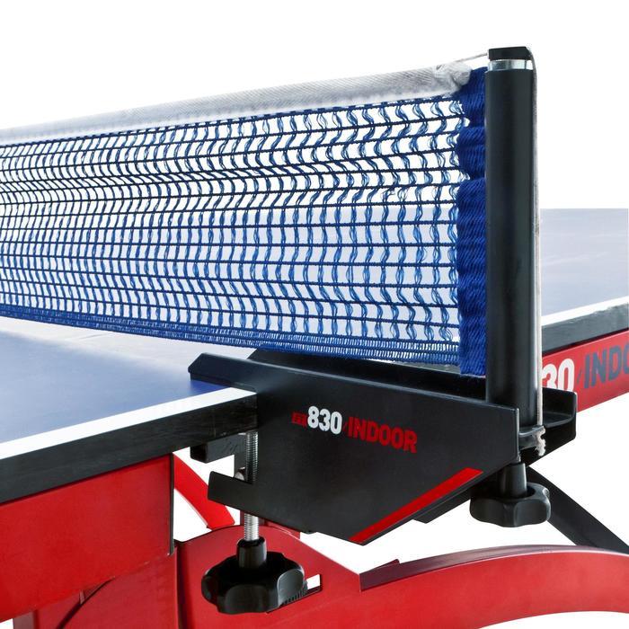 社團用室內桌球桌FT 930